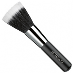 ALL IN ONE POWDER MAKE UP BRUSH PREMIUM QUALITY