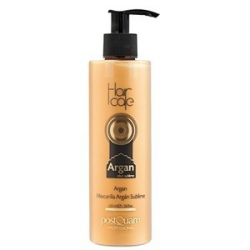 ARGAN SUBLIME HAIR CARE MASK 225ML