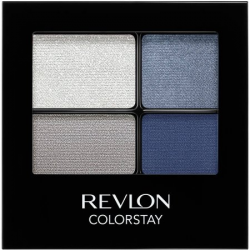 16-STUNDEN-COLOR EYE SHADOW 528 PASSIONATE 4,8GR