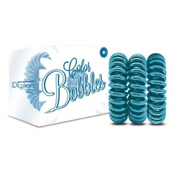 CHIC TURQUOISE COLLECTOR 3 UNITS