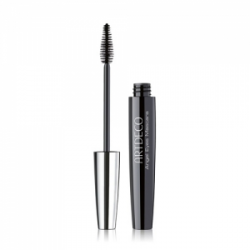 ANGEL EYES MASCARA 01-BLACK 10ML
