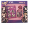 BRATZ EDT SPRAY 75ML + ESTUCHE DE MAQUILLAJE