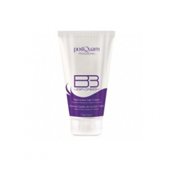 BB HAIRCARE TOTAL ACTION HAIR CREAM 100ML