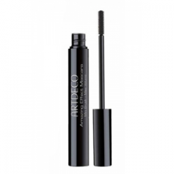 AMAZING EFFECT MASCARA 01-BLACK 6ML