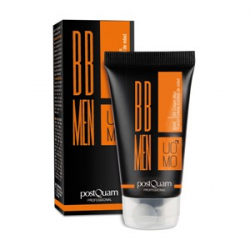 BB MEN CREAM UOMO 30ML