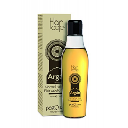 ARGAN SUBLIME HAIR CARE NORMAL HAIR ELIXIR 100ML