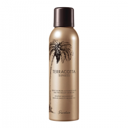 GUERLAIN TERRACOTA SUNLESS AUNTO-BRONZANTE SPRAY 150ML