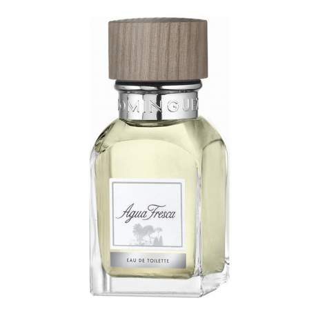 ADOLFO DOMINGUEZ FRESH WATER EDT 60ML
