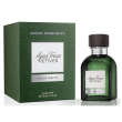 ADOLFO DOMINGUEZ VETIVER HOMME EDT 120ML