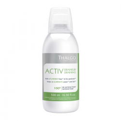 ACTIV THALGO DRAINING 500ML