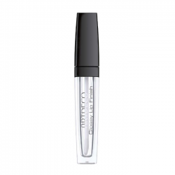 ARTDECO GLOSSY LIP FINISH 5ML