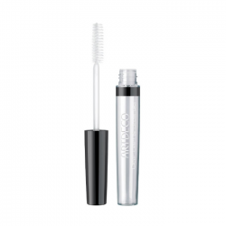 ARTDECO CLEAR LASH BROW GEL 10ML