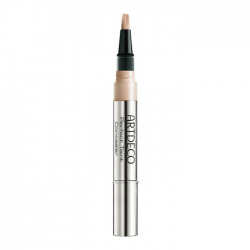 ARTDECO PERFECT TEINT CONCEALER 03 PEACH 2ML
