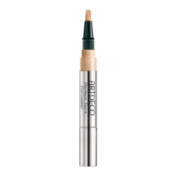 ARTDECO PERFECT TEINT CONCEALER 07 OLIVE 2ML