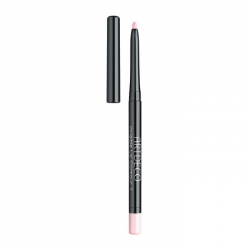 ARTDECO INVISIBLE LIP CONTOUR 0,30GR
