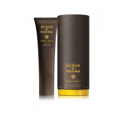 ACQUA PARMA GESICHT SERUM 50ML