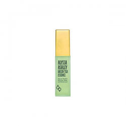 ALYSSA ASHLEY GREEN TEA ESSENCE EDT 25ML