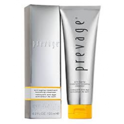 ARDEN PREVAGE ANTI-AG TREAT BOOSTING CLEANS 125ML