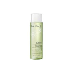 CAUDALIE MAKE-UP REMOVER CLEANSING WATER 400ML
