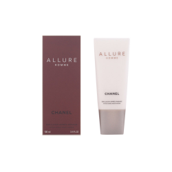 ALLURE HOMME BALSAMO AFTER SHAVE 100ML