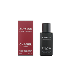 ANTAEUS AFTER SHAVE 100ML