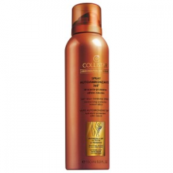 COLLISTAR AUTOABBRONZ SPRAY 360 150ML