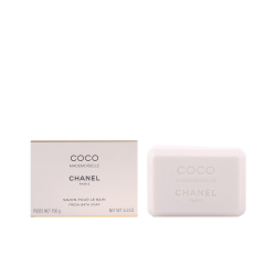 COCO MADEMOISELLE SOAP 150 GR
