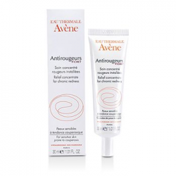 AVENE ANTI-WRINKLES FORT CONCENTRATE CARE 30ML