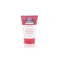 CREME HANDEN CONCENTRATED CREME 50ML