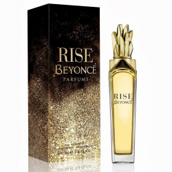 RISE EDP 100ML SPRAY