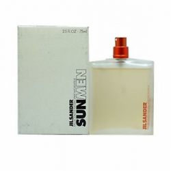 SUN MEN EDT 75ML SPRAY