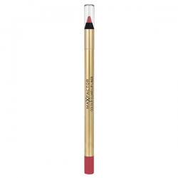 COLOUR ELIXIR LIP LINER 12 RED BLUSH