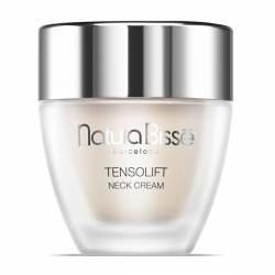 TENSOLIFT NECK CREAM 50ML