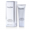 STABILIZING CLEANSING MASCARILLA DEEP PURIFYING ACTION 75ML