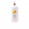 VAINILLA BATH GEL 500ML
