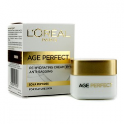 AGE PERFECT EYE CONTOUR CREAM 15ML