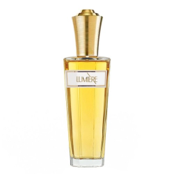 RUMORS LUMIERE EDT 100ML