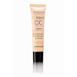 CC CREAM FOUNDATION 33-BEIGE ROSE 30ML