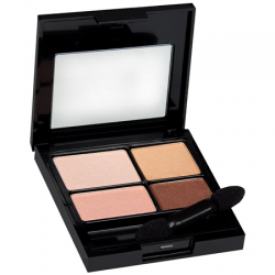 16-STUNDEN-COLOR EYE SHADOW 505 DECADENT