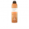 SUNLESS INSTANT RICH BRONZE COLOR SPRAY 177ML