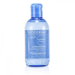 HYDRABIO TONING LOTION 250ML