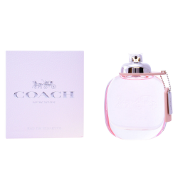 COACH WOMAN EDT SPRAY 90ML