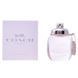 COACH VROUW EDT 30ML SPRAY