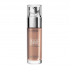 LOREAL ACCORD PERFECT MATCH FOUNDATION 6 5D6 5W CARAMEL DORE