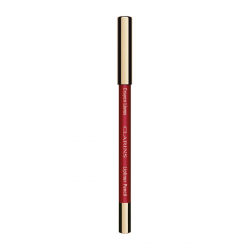 CLARINS LIP PENCIL 06
