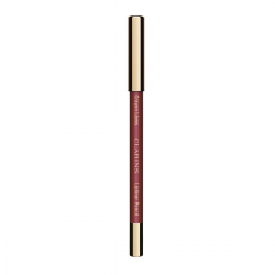 CLARINS LIP PENCIL 05