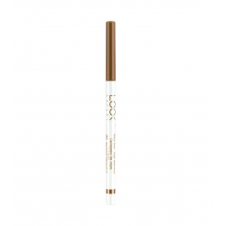 BROW LINER DELINEADOR CEJAS 1 LIGHT