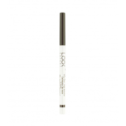 BROW LINER GUIDE DELIVERY CEJAS 3 DARK