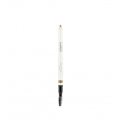 BROW STYLER LAPIZ CEJAS CON GOUPILLON 1 LIGHT