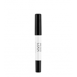 BROW FIXING PENCIL FIJADOR CEJAS